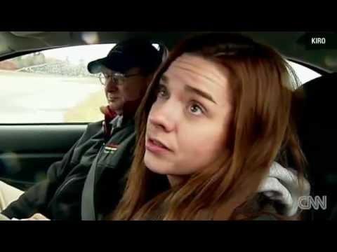 How Does Marijuana Affect Driving?