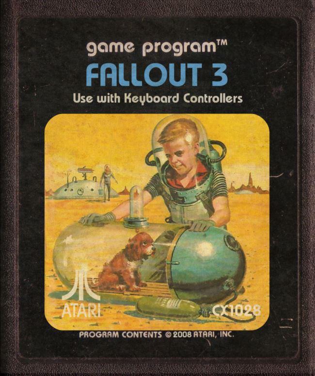 video-games-atari-fallout-3
