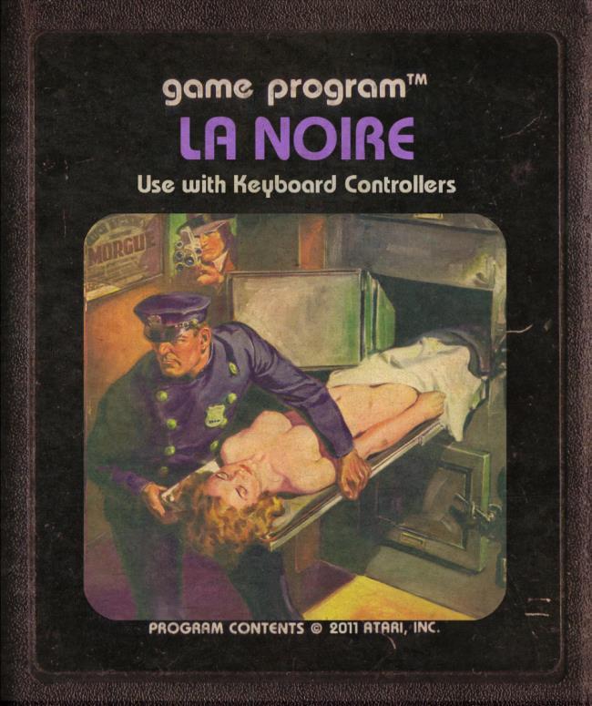 video-games-atari-la-noire
