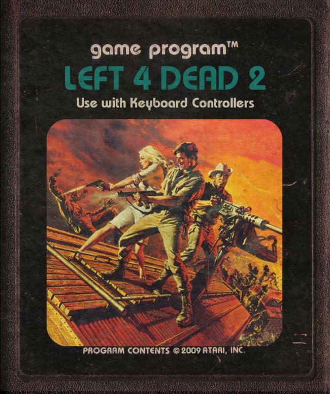 video-games-atari-left-4-dead-2