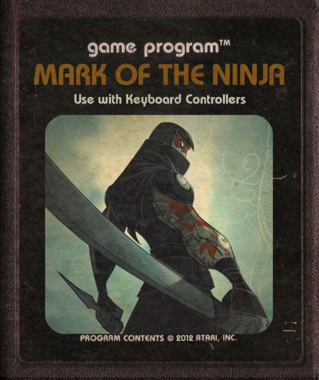 video-games-atari-mark-of-the-ninja