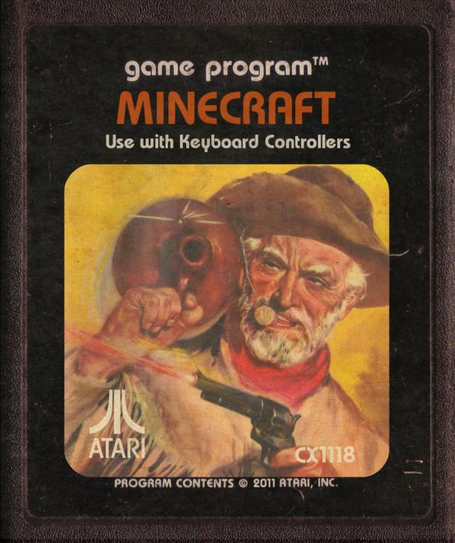 video-games-atari-minecraft