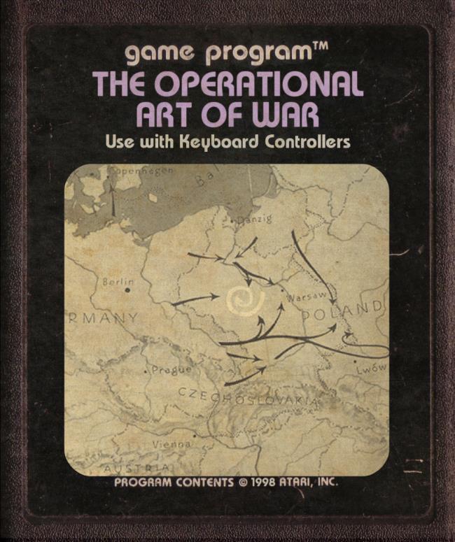 video-games-atari-operational-art-of-war