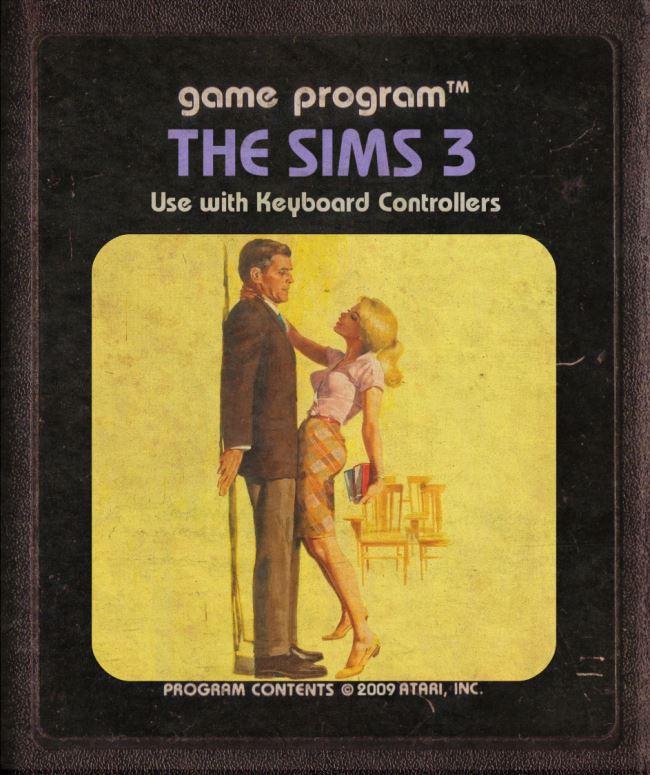 video-games-atari-sims-3