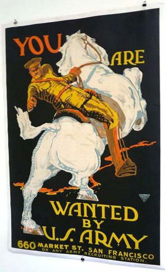 US-Posters_Wanted-By-Army-02-23-11