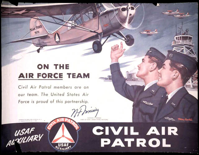 air-force-recruitment-poseters-propaganda-air-patrol