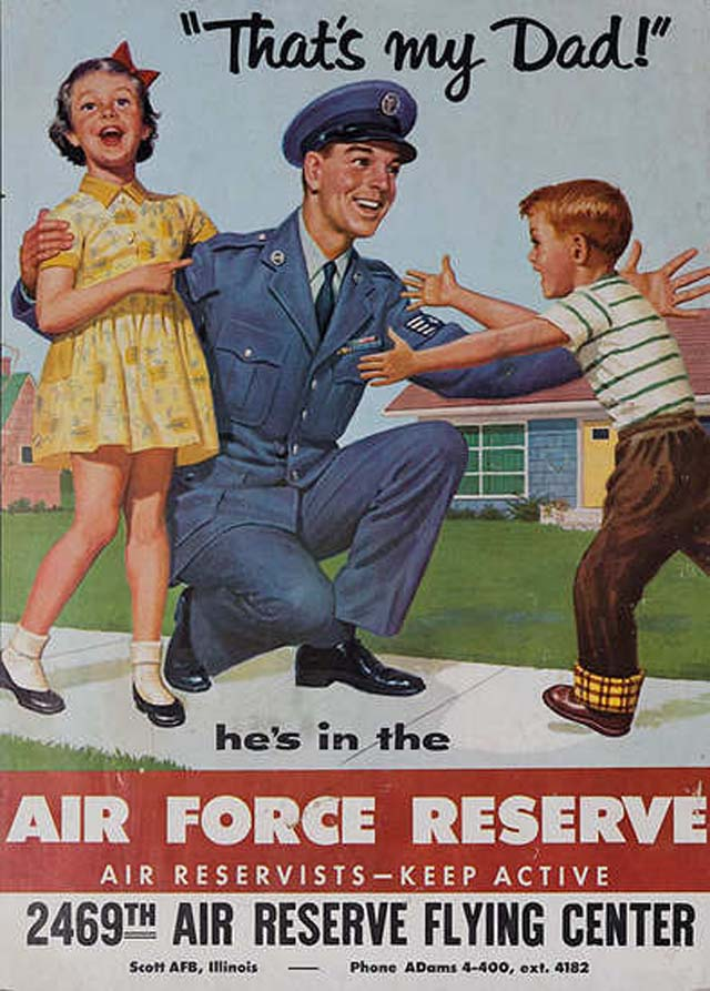 air-force-recruitment-poseters-propaganda-dad