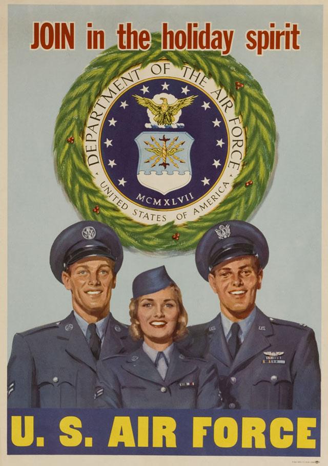 air-force-recruitment-poseters-propaganda-holiday