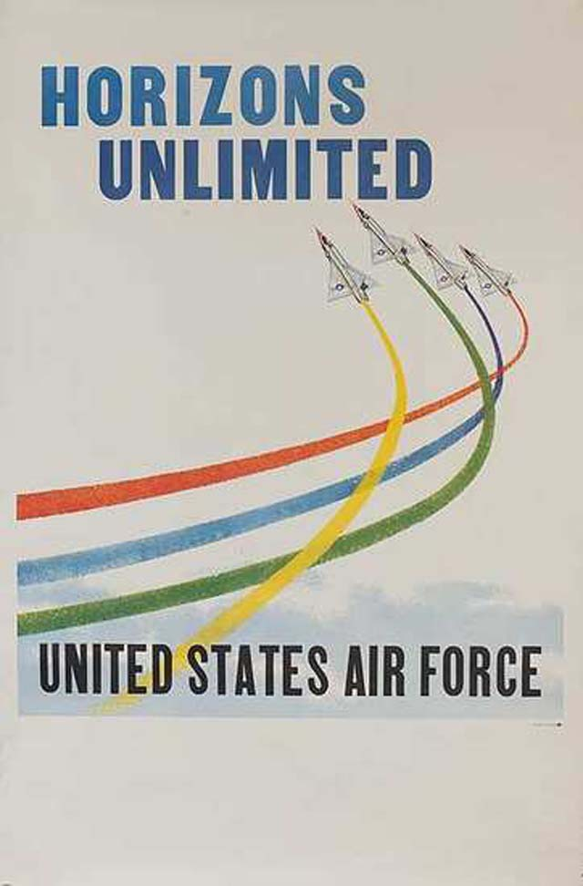 air-force-recruitment-poseters-propaganda-horizons-unlimited