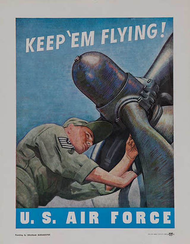 air-force-recruitment-poseters-propaganda-keep-flying