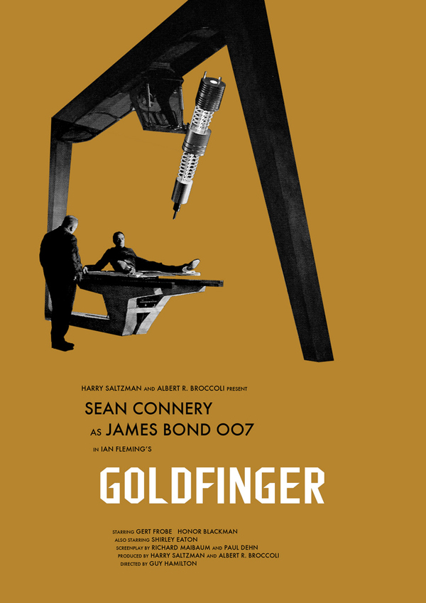 awesome-james-bond-art-posters-goldfinger