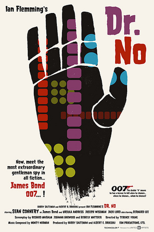 awesome-james-bond-art-posters-no