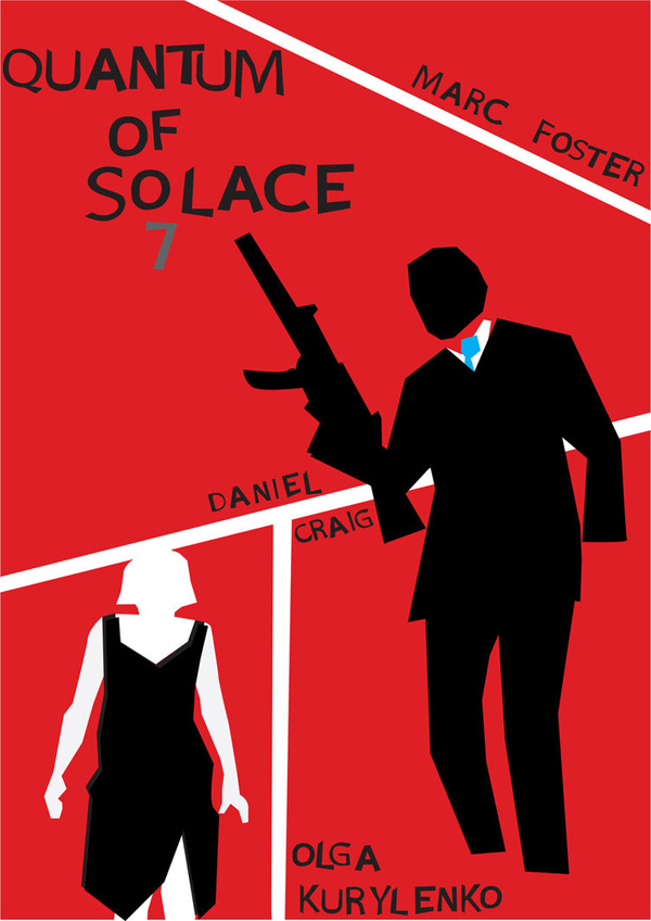 awesome-james-bond-art-posters-quantum