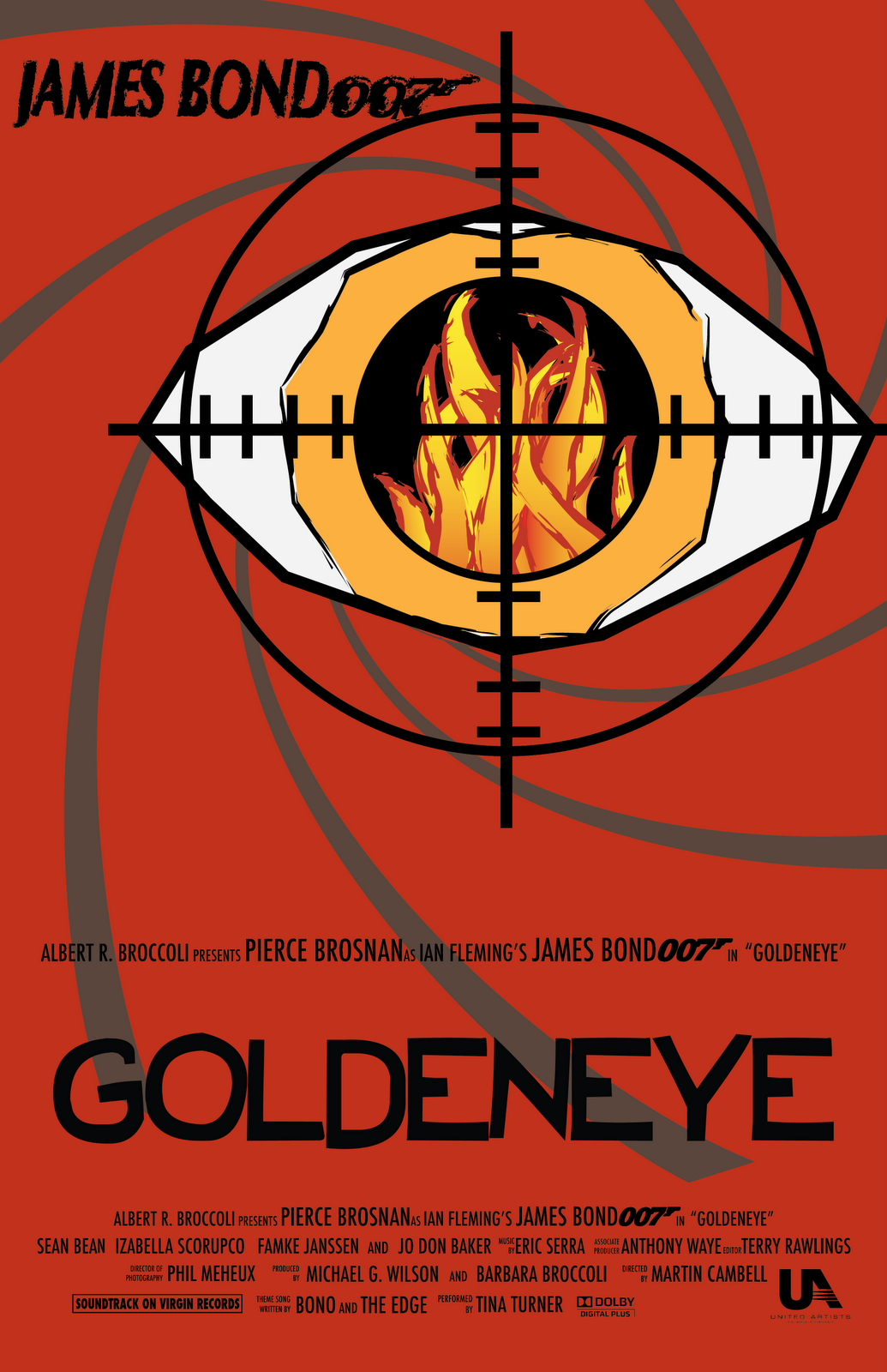 awesome-james-bond-art-posters-target