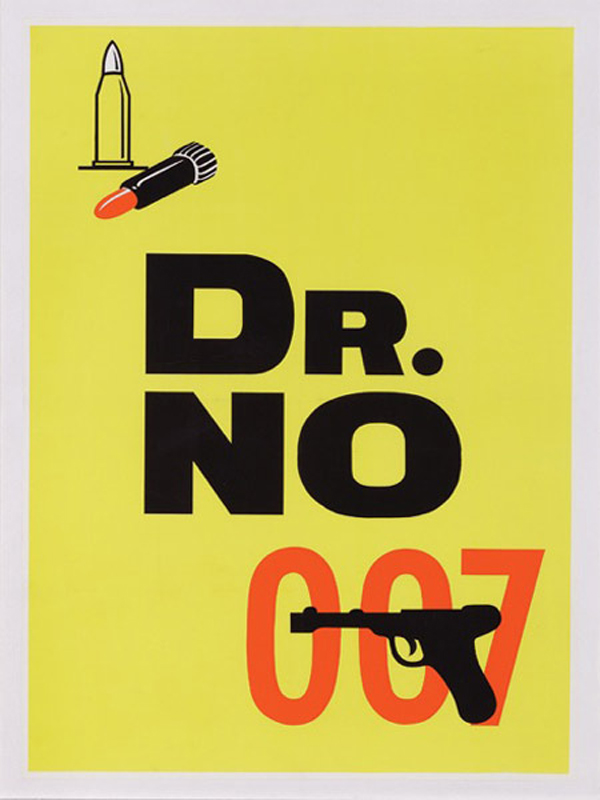awesome-james-bond-art-posters-yellow