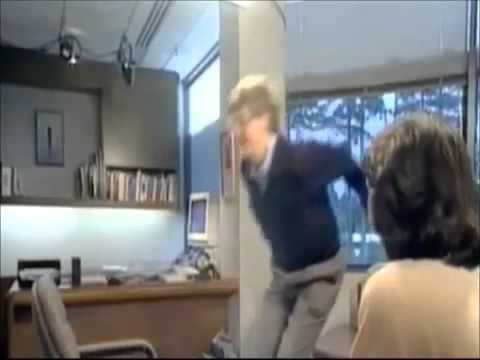 Video thumbnail for youtube video Bill Gates Has Mad Hops – PBH2
