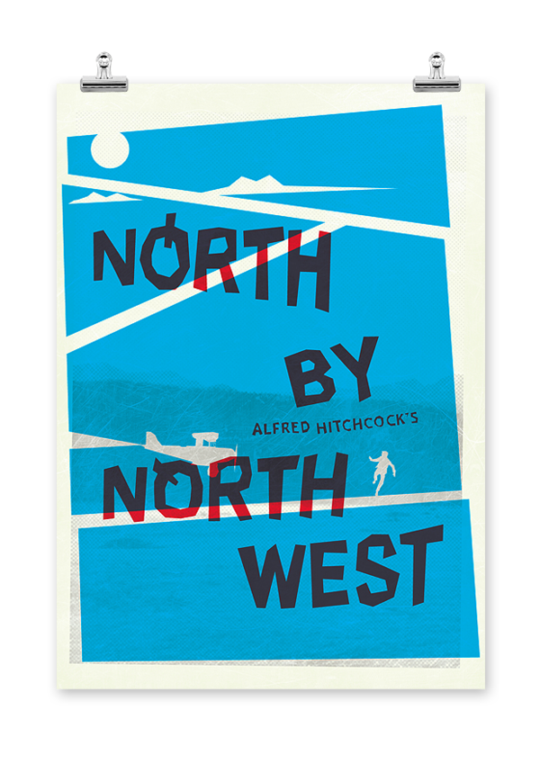 hitchcock-art-posters-north
