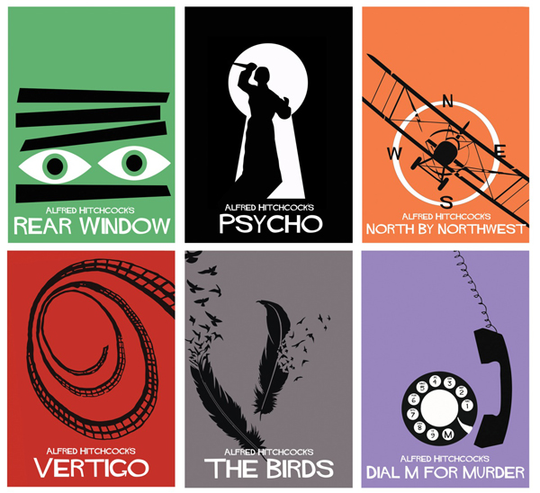 hitchcock-art-posters-six