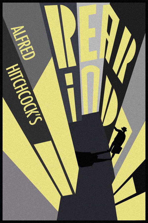 hitchcock-art-posters-yellow