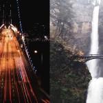 stunning-landscape-cityscape-gifs