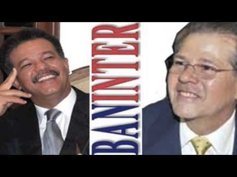 Video thumbnail for youtube video The 25 Biggest Corporate Scandals Ever – PBH2