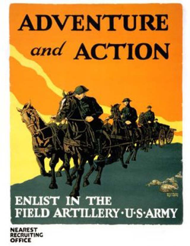 us-army-recruitment-posters-propaganda-adventure
