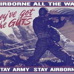 us-army-recruitment-posters-propaganda-airborne
