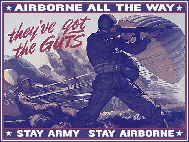 us-army-recruitment-posters-propaganda-airborne