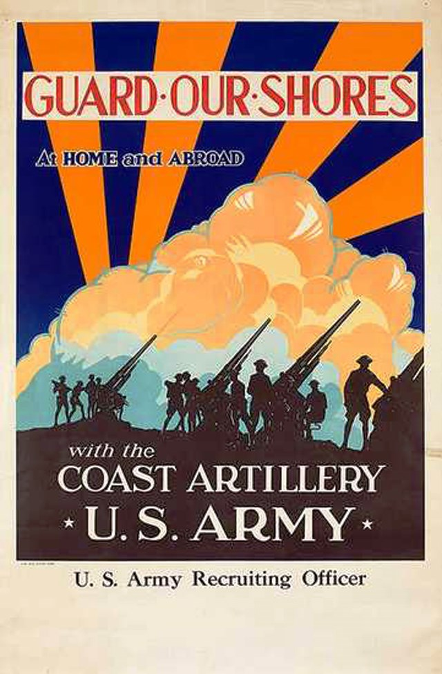 us-army-recruitment-posters-propaganda-artillery