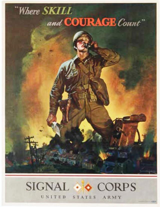 us-army-recruitment-posters-propaganda-courage