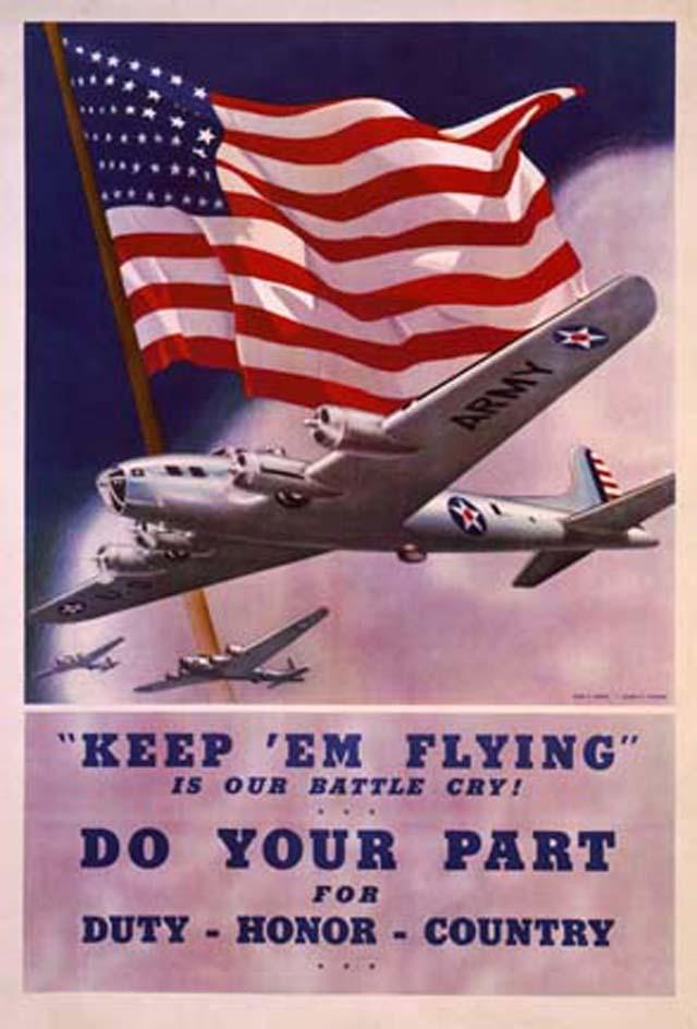 us-army-recruitment-posters-propaganda-do-part