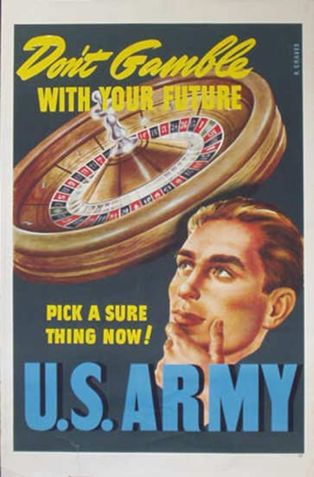 us-army-recruitment-posters-propaganda-gamble