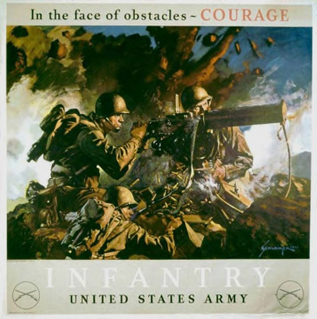 us-army-recruitment-posters-propaganda-infantry
