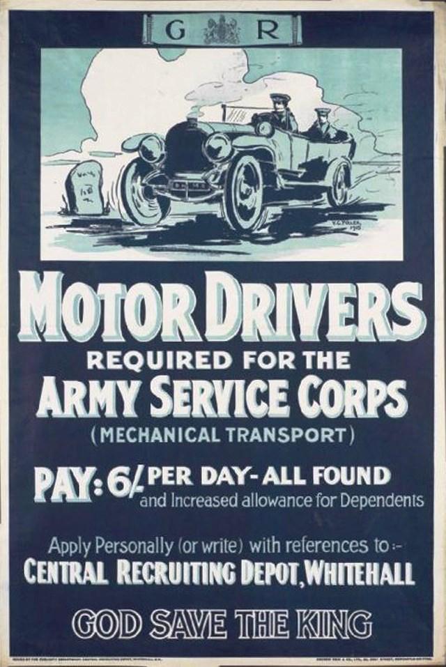 us-army-recruitment-posters-propaganda-motor