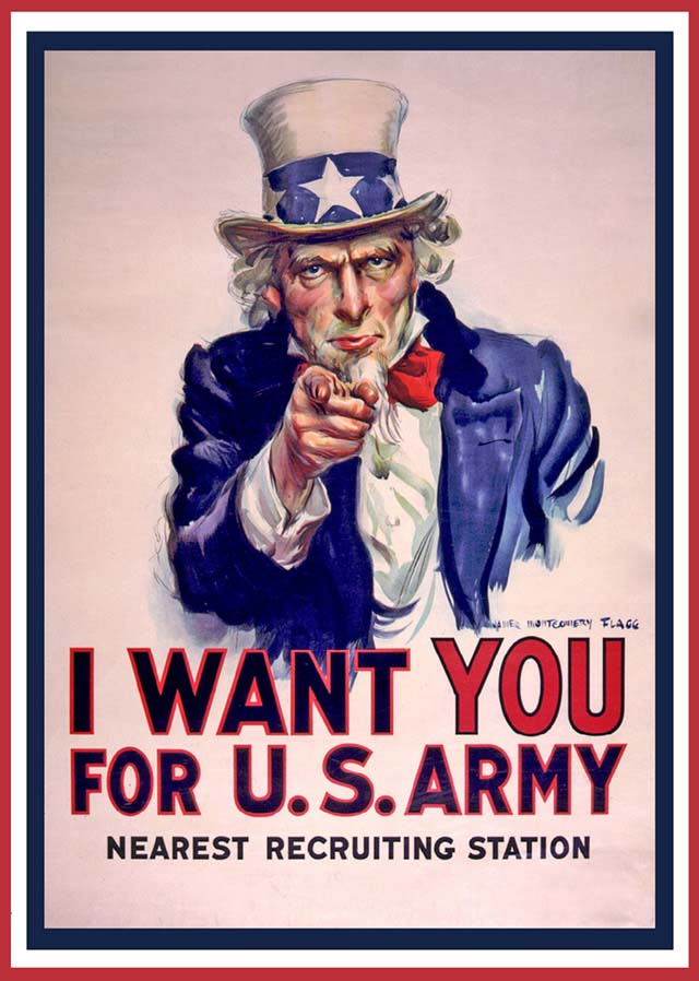 us-army-recruitment-posters-propaganda-nearest
