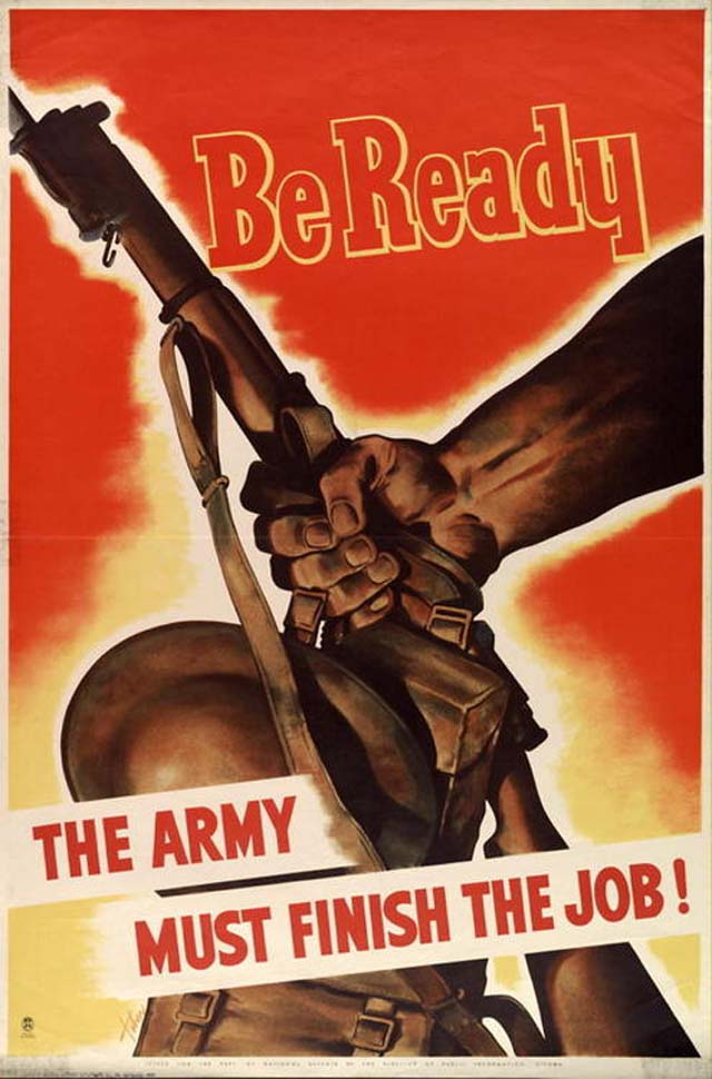 us-army-recruitment-posters-propaganda-ready