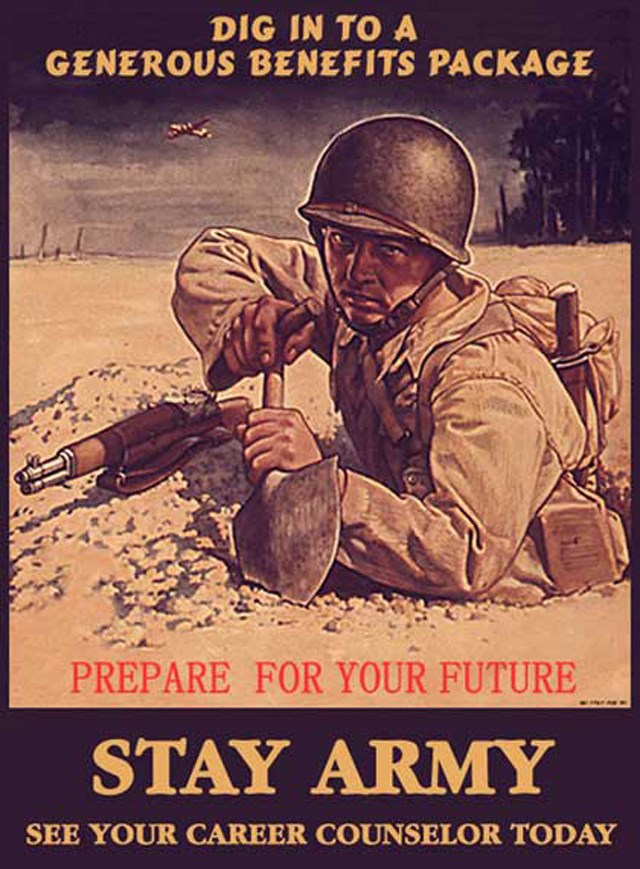 us-army-recruitment-posters-propaganda-stay