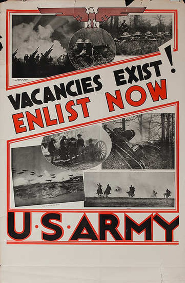 us-army-recruitment-posters-propaganda-vacancies