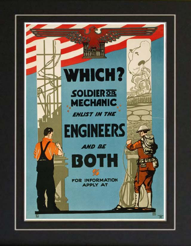 us-army-recruitment-posters-propaganda-which