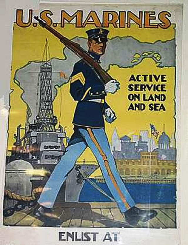 us-marines-recruitment-posters-propaganda-active