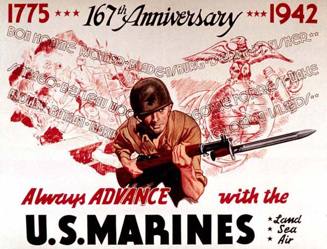 us-marines-recruitment-posters-propaganda-always-2