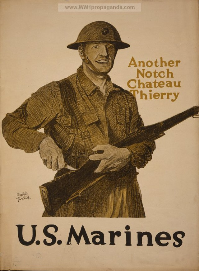 us-marines-recruitment-posters-propaganda-another