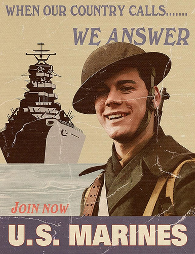 us-marines-recruitment-posters-propaganda-answer