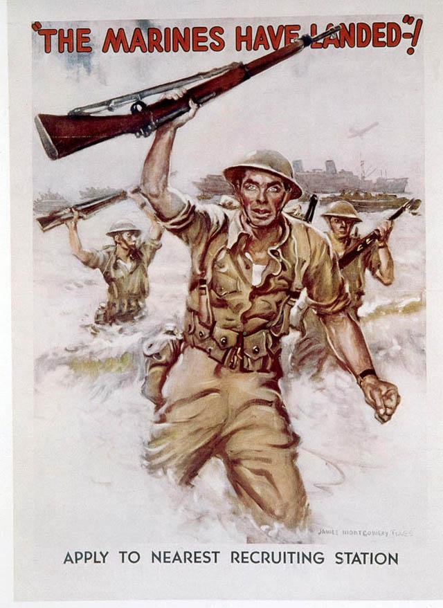 us-marines-recruitment-posters-propaganda-apply