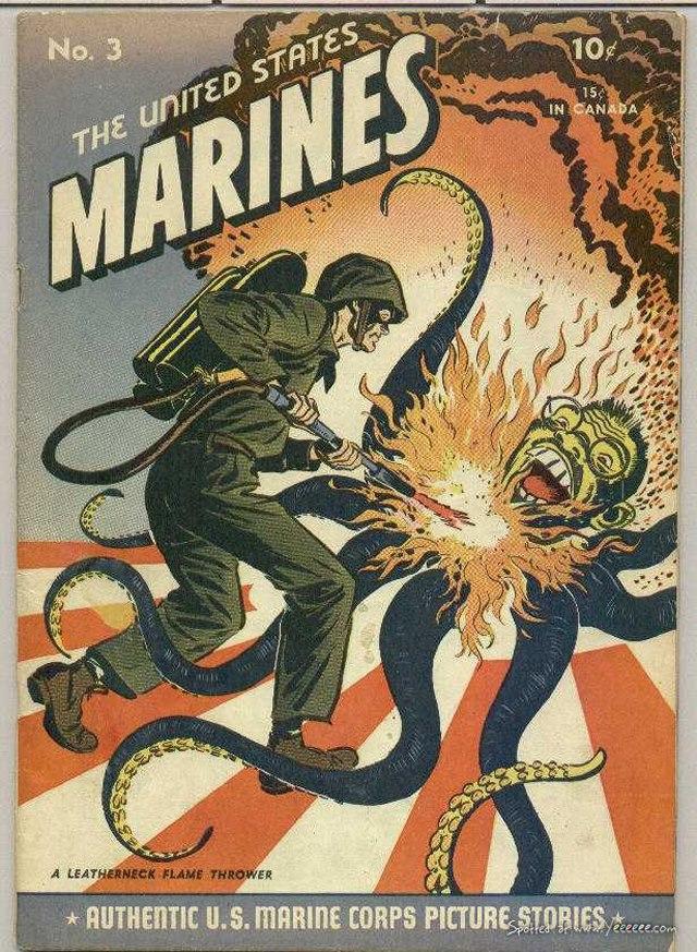 us-marines-recruitment-posters-propaganda-asan