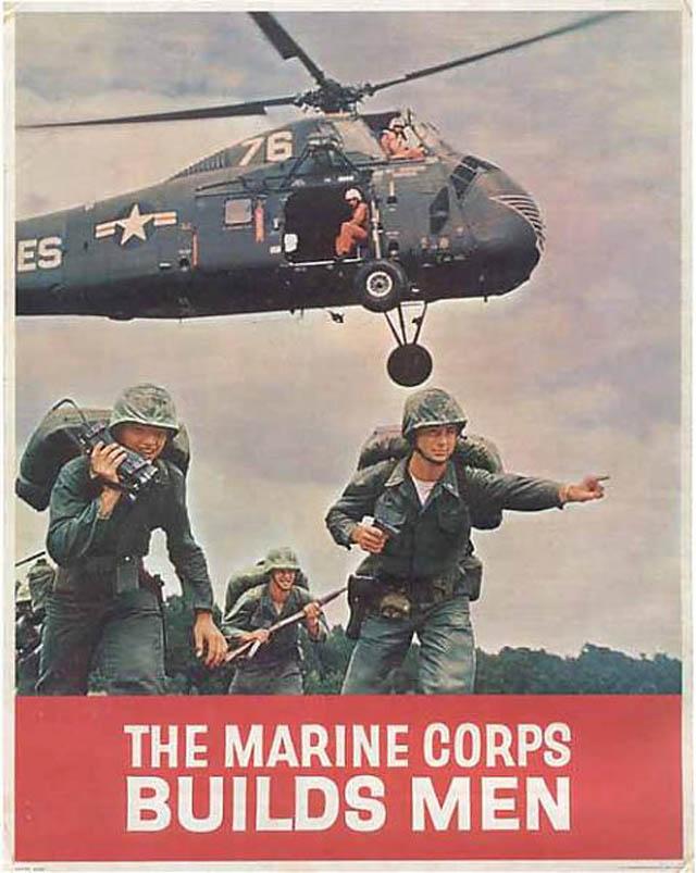 us-marines-recruitment-posters-propaganda-builds