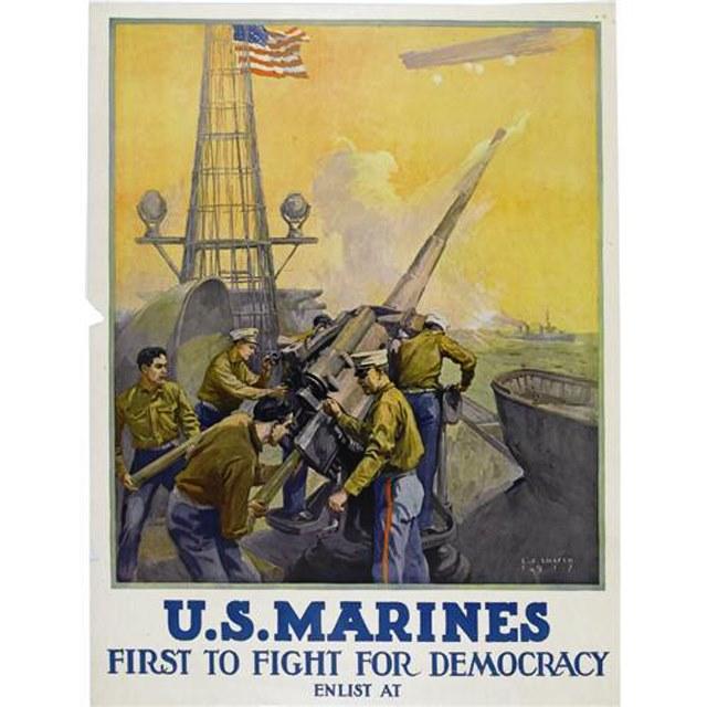 us-marines-recruitment-posters-propaganda-first
