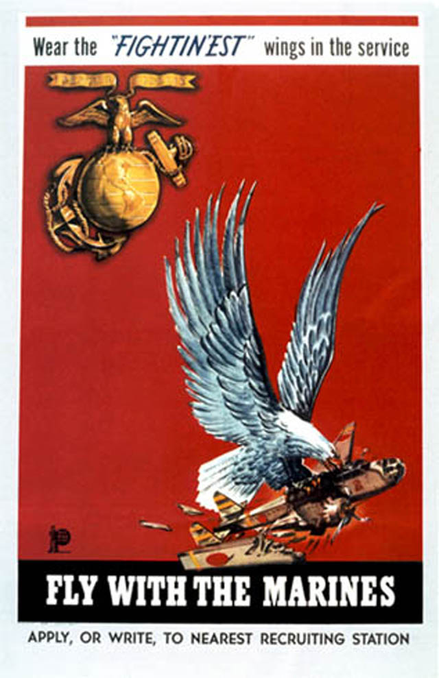 us-marines-recruitment-posters-propaganda-fly