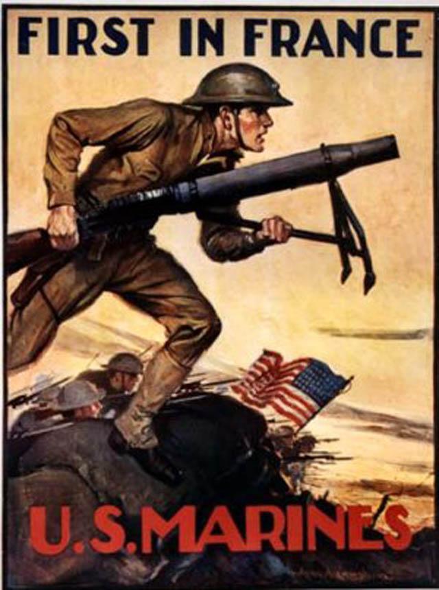 us-marines-recruitment-posters-propaganda-france