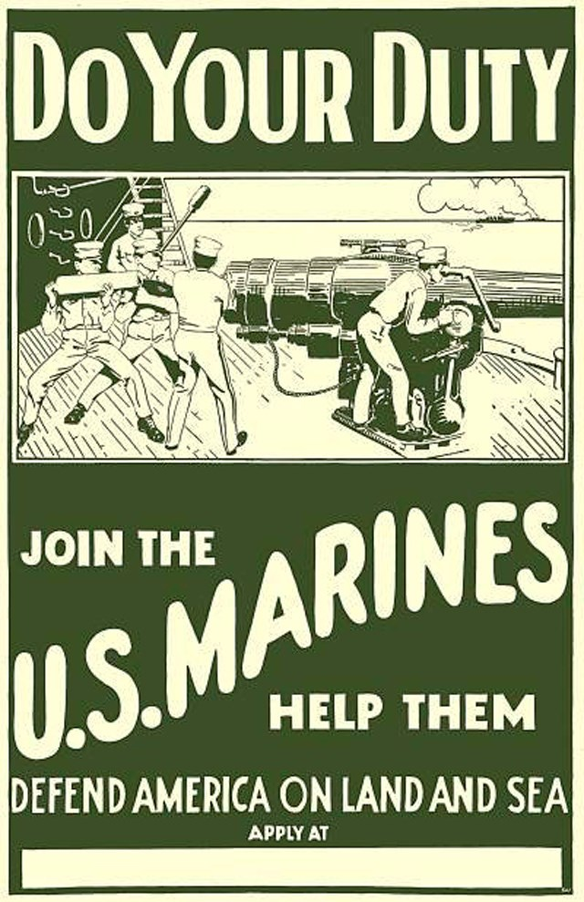 us-marines-recruitment-posters-propaganda-help